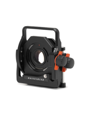 Hasselblad HTS 1.5 T/S Adaptor ON SALE
