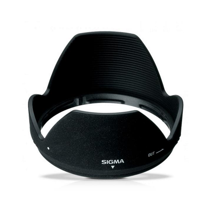 Sigma LH780-04 Lens Hood**