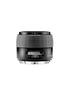 Hasselblad HC 80mm f/2.8 Aerial Lens