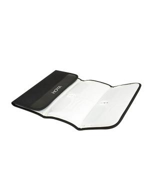 Hoya Filter Case Large