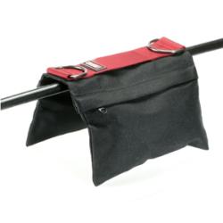 RedWing Sandbag 4.5kg (Empty)