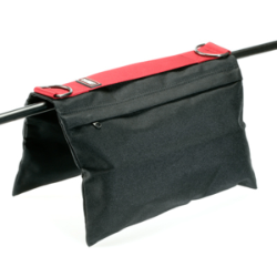 RedWing Sandbag 10kg (Empty)