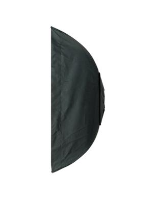 RedWing Illuma 140 Softbox 100x140cm
