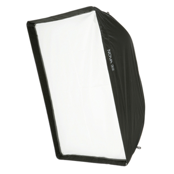 RedWing Nova 32 Softbox 60x80cm without adaptors (requires RD6210 and CR3100)