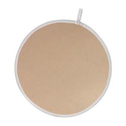 RedWing Zipdisc Zigzag / White 32