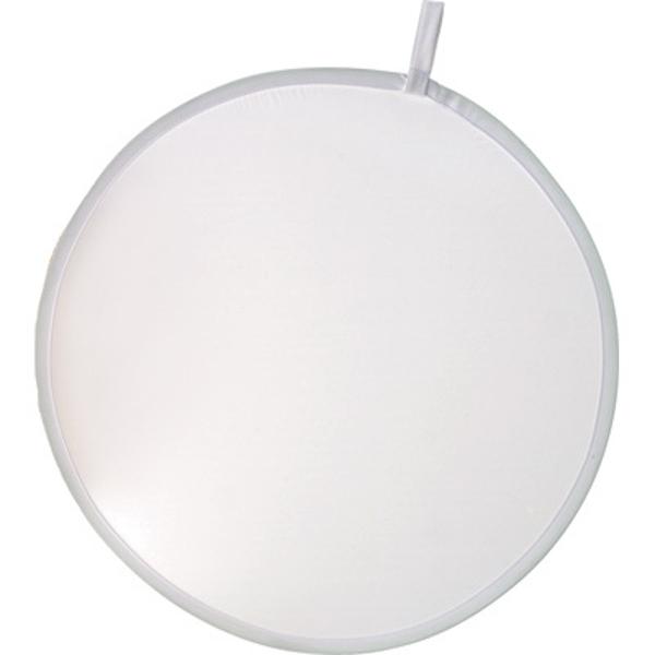 RedWing Zipdisc Translucent 42