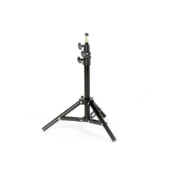 RedWing 4-Section Low Light Stand 123cm