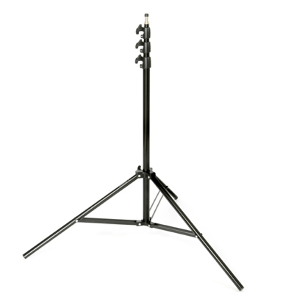 RedWing 4-Section Medium Stand 300cm Air-Cushioned 5⁄8