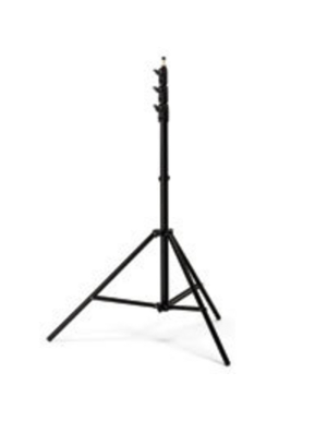 RedWing 4-Section HD Light Stand 400cm