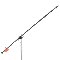 RedWing Boom Arm 185cm for Light Stand