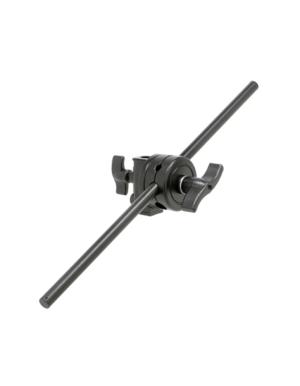 RedWing Extension Grip Arm 50cm