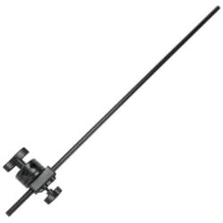 RedWing Extension Grip Arm 100cm