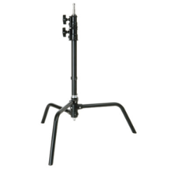 RedWing Grip 20 C-Stand