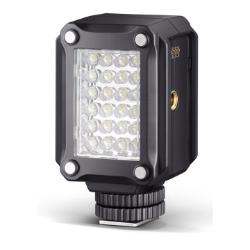 Metz Mecalight LED-160 Video Light**