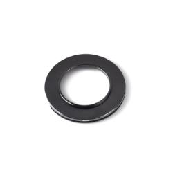 Metz Adaptor Ring 15-62 for 15MS-1