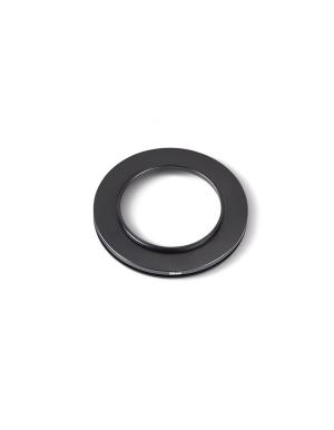Metz Adaptor Ring 15-67 for 15MS-1