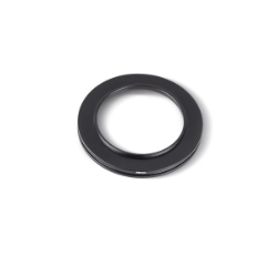 Metz Adaptor Ring 15-72 for 15MS-1