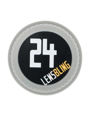 BlackRapid LensBling for Canon 24mm