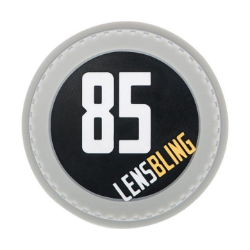 BlackRapid LensBling for Canon 85mm