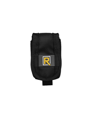 BlackRapid Joey J1 Pocket Small