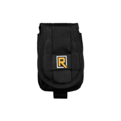 BlackRapid Joey J2 Pocket Medium
