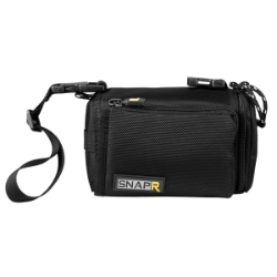 BlackRapid Snapr 35 Bag / Strap