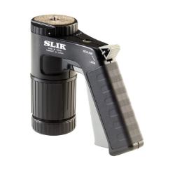 Slik AF-2100 Pistol Grip Head with Quick Release