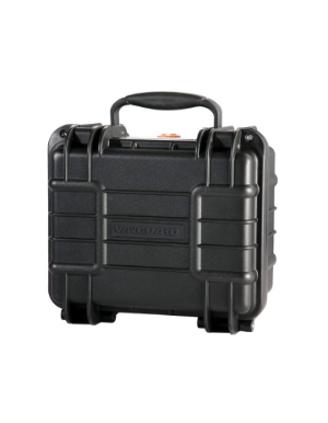 Vanguard Supreme 27D Case
