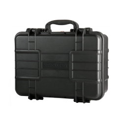 Vanguard Supreme 40D Case