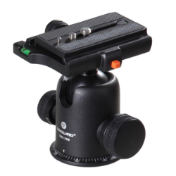 Vanguard SBH-300 Ball Head **
