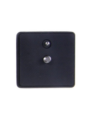 Vanguard QS-50 Quick Release Plate