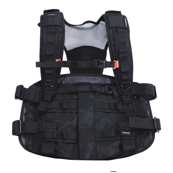 Vanguard ICS Vest Small
