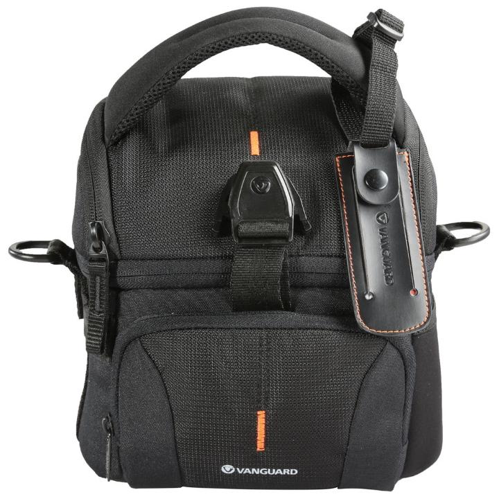Vanguard Up-Rise II 18 Backpack