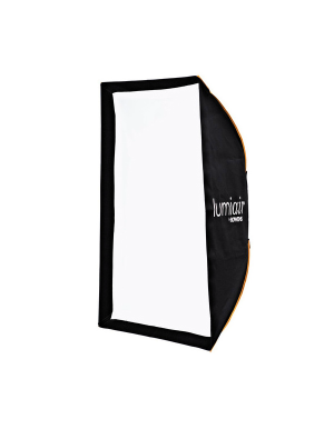 Bowens Lumiair Softbox 100X80 Bw-1505