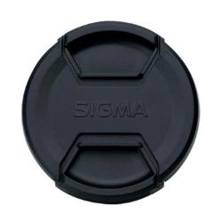Sigma LCF-55 II 55mm Lens Cap