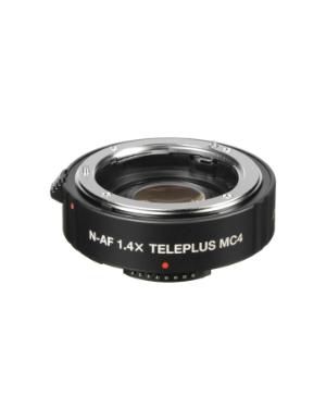 Kenko Teleplus MC4 DGX 1.4x Converter for Nikon**