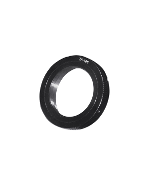 Vanguard TA-106 Camera Adapter for Canon