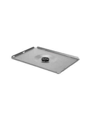Seaport i-Visor OS Platform With Tray