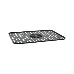 Seaport i-Visor Pro MAG Platform With Mouse Tray