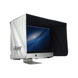 Seaport i-Visor iMac Shield 21