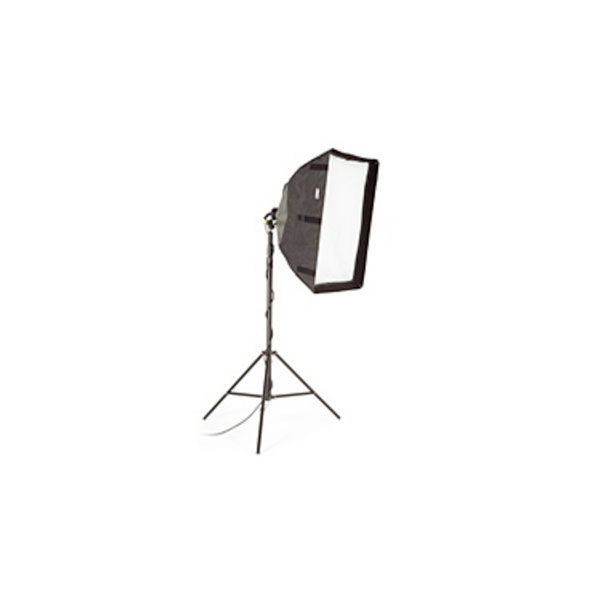RedWing Nova 32 Softbox 140x180cm no adapters (requires RD6210 and CR3100)