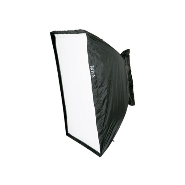 RedWing Nova-V 32 Softbox 60x80cm no adapters (requires RD6210 and CR3100)