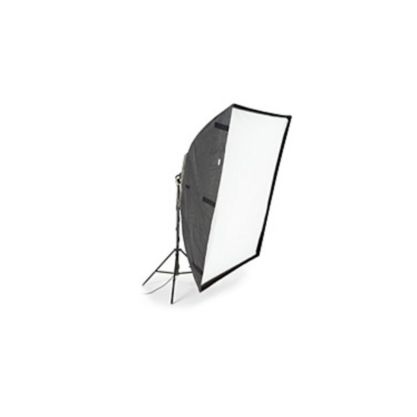 RedWing Nova-V 72 Softbox 140x180cm no adapters (requires RD6210 and CR3100)