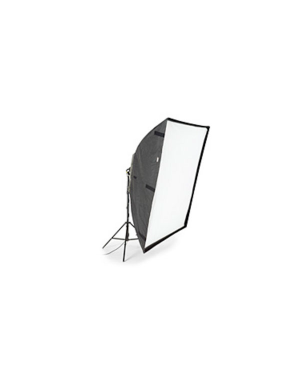 RedWing Nova-V 72 Softbox 140x180cm