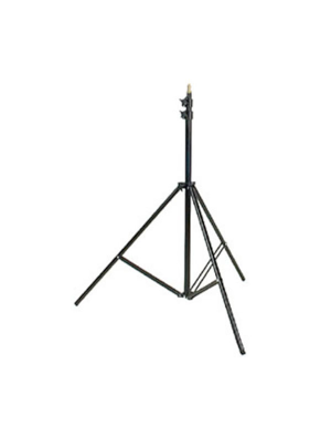 RedWing 4-Section Compact Stand 245cm A-C