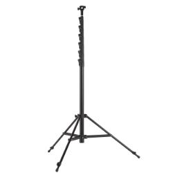 Studio Assets MegaMast Carbon Fiber Camera Stand 8.4m