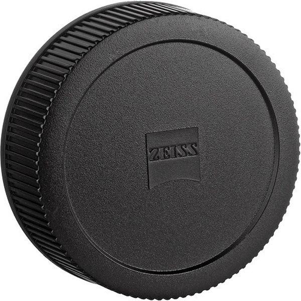Zeiss Rear Lens Cap ZF