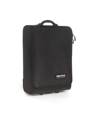 Bowens Gemini 200/400 Kit Case