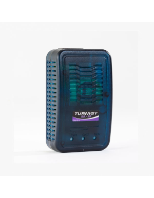 LED Light Cube - Spare Battery Charger**