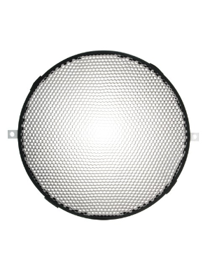Bowens Beauty Dish Grid 3/8